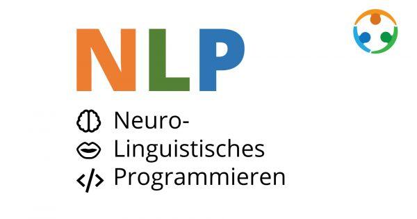 Was bedeutet NLP?