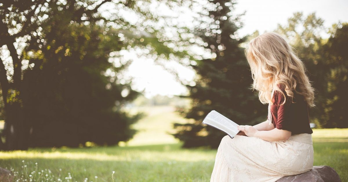 Bücher zu NLP • NLP Master